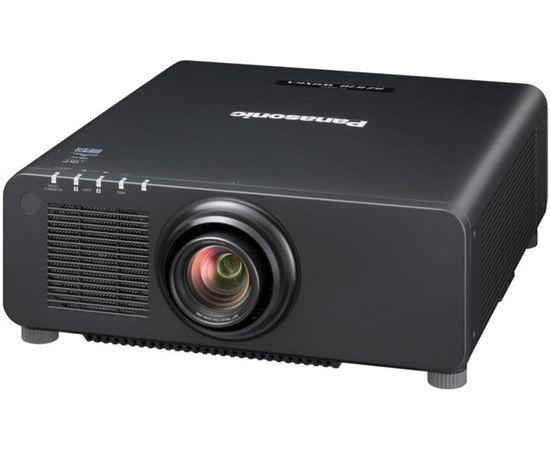 Проектор Panasonic PT-RZ870E