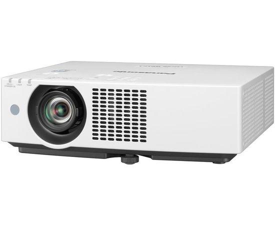 Проектор Panasonic PT-VMZ60