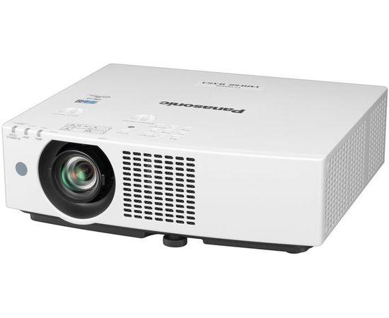 Проектор Panasonic PT-VMW60