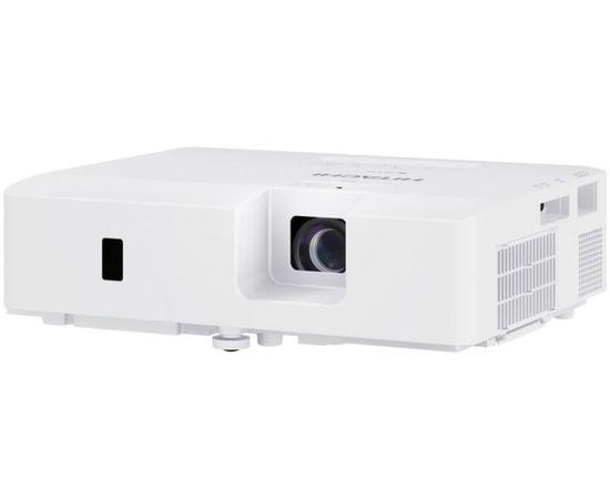 Проектор Hitachi CP-EX4551WN