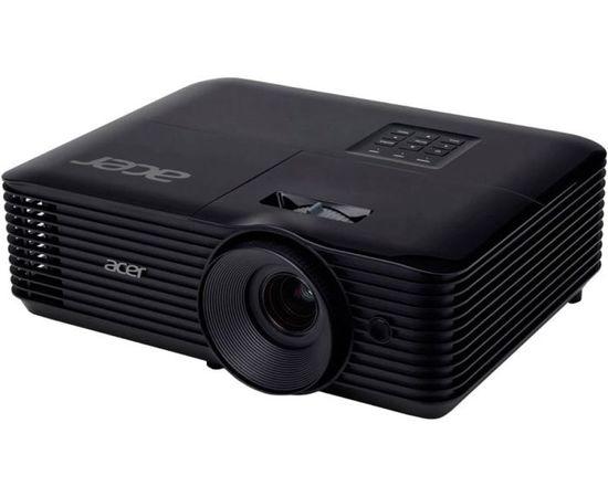Проектор Acer X1126AH