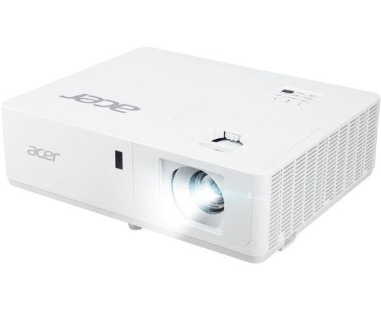 Проектор Acer PL6610T