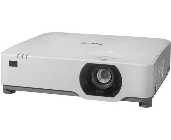 Проектор NEC PE455WL