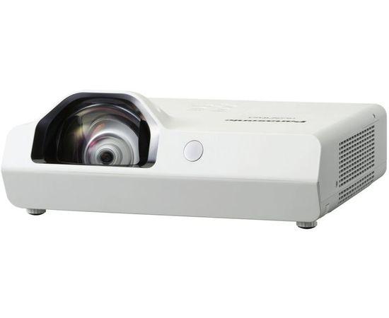 Проектор Panasonic PT-TW370