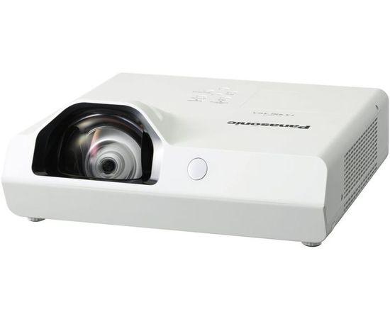 Проектор Panasonic PT-TX430