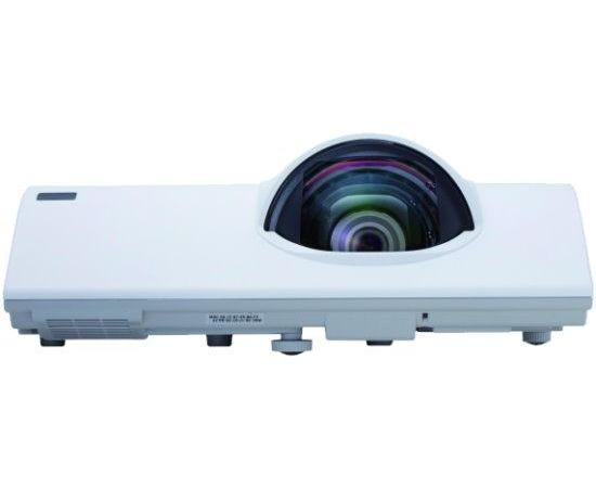 Проектор Maxell MC-CW301