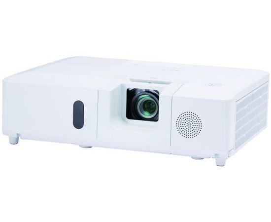 Проектор Maxell MC-EU5001