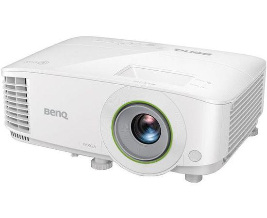 Проектор BenQ EW600
