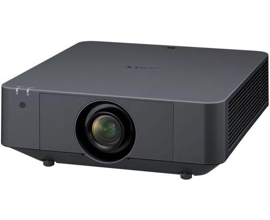 Проектор Sony VPL-FHZ75