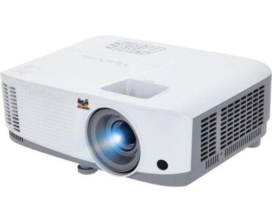 Проектор Viewsonic PG605X