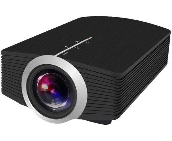 Проектор UNIC YG-500