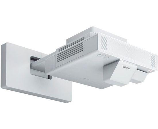 Проектор Epson EB-1485Fi