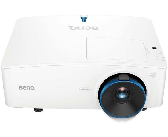Проектор BenQ LU930