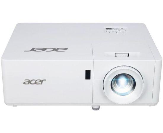 Проектор Acer PL1520i