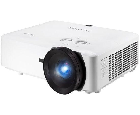 Проектор Viewsonic LS860WU