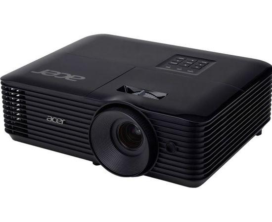 Проектор Acer X1228H