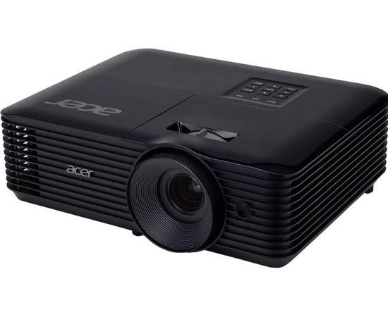 Проектор Acer X1328WH