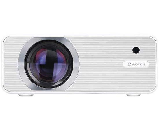 Проектор Acer AOpen QH11