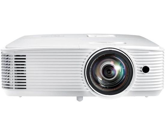 Проектор Optoma W309ST