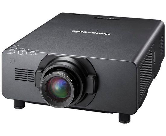 Проектор Panasonic PT-DS20K