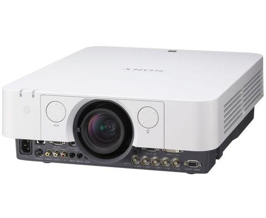 Проектор Sony VPL-FX37