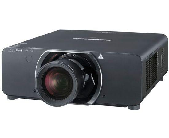 Проектор Panasonic PT-DZ10K