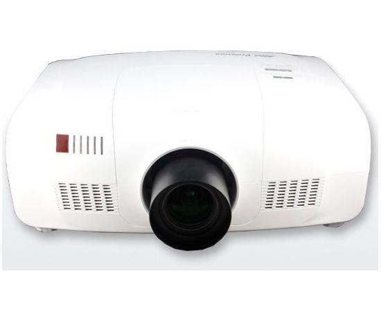 Проектор Ask Proxima E1655U