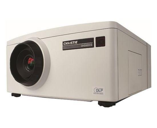 Проектор Christie DHD600-G