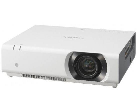 Проектор Sony VPL-CH355