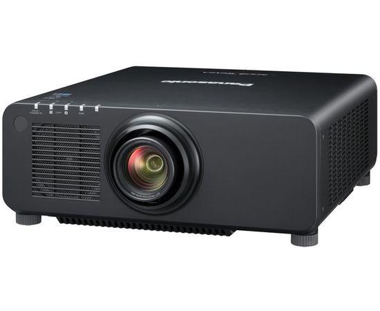 Проектор Panasonic PT-RW630E