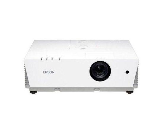 Проектор Epson EMP-6100