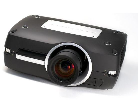 Проектор Projectiondesign F82 1080
