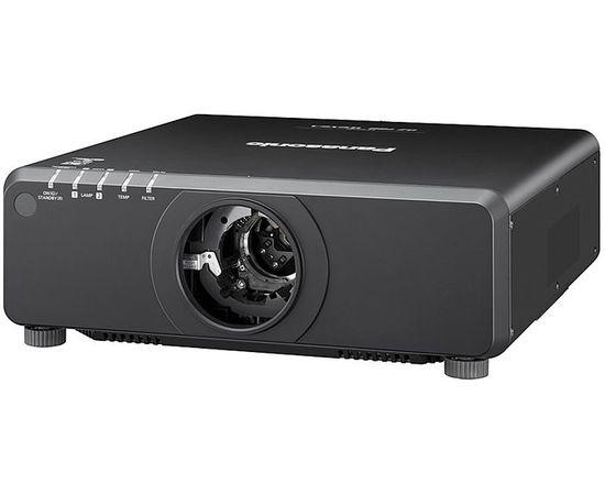 Проектор Panasonic PT-DW750L