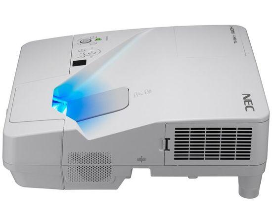 Проектор NEC UM361X