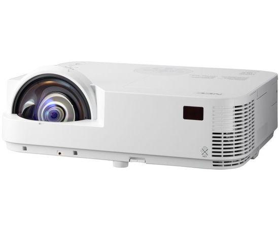 Проектор NEC M353WS