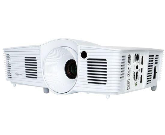 Проектор Optoma HD28DSE