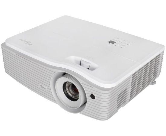 Проектор Optoma EH504