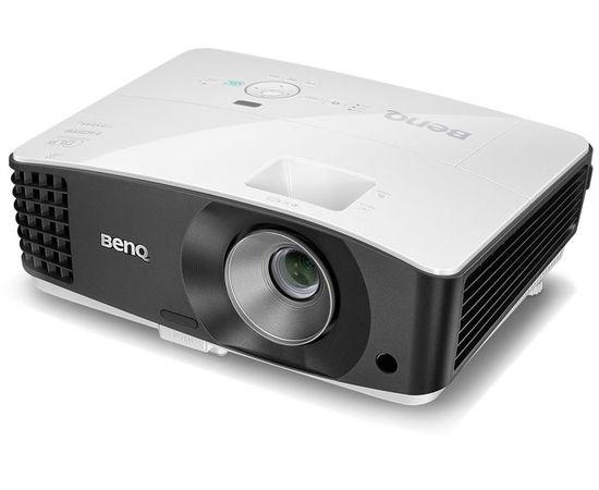 Проектор BenQ MU686