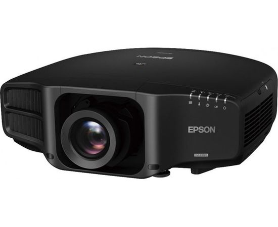 Проектор Epson EB-G7905U