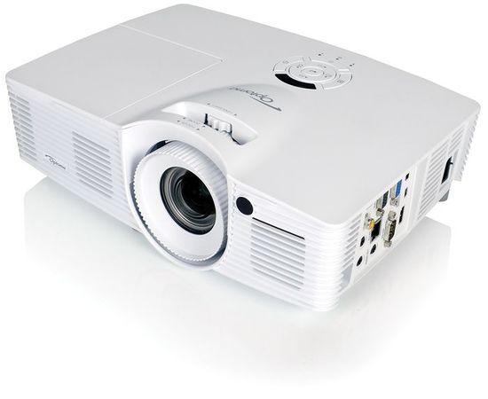 Проектор Optoma X416