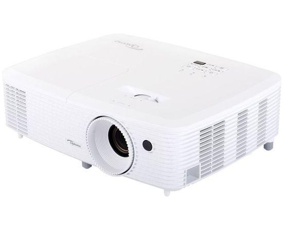 Проектор Optoma HD27