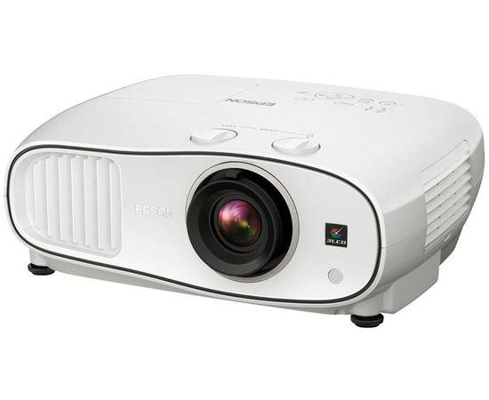 Проектор Epson EH-TW6700W